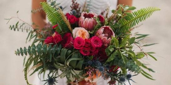 Yes I Do: Τα wedding trends για να κάνεις τον πιο διαφορετικό γάμο Δεν χρειάζεστε wedding planner, με αυτά τα τιπς θα οργανώσετε μόνες σας το καλύτερο πάρτι.