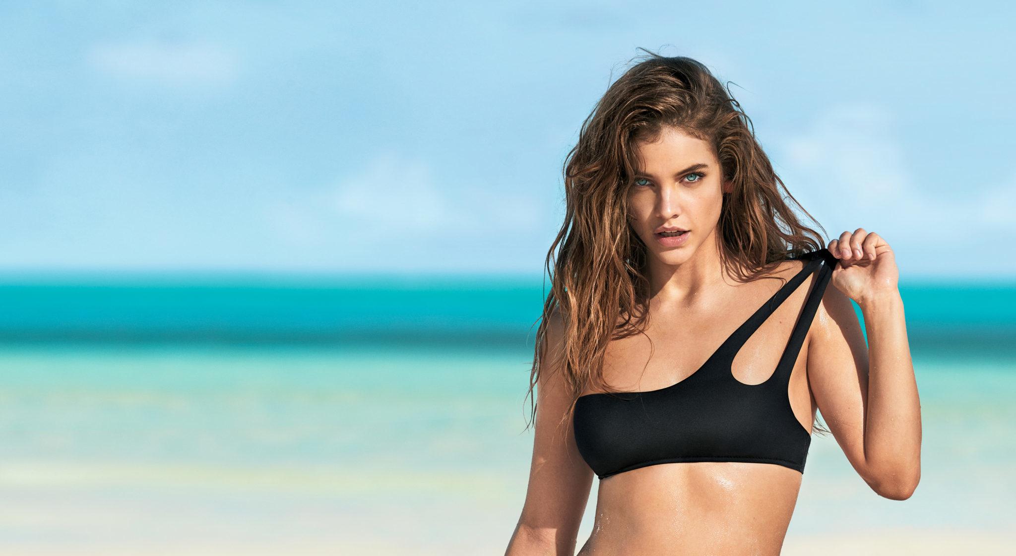 06622eafce3 11 beachwear trends για να είσαι η θεά της παραλίας - ELLE