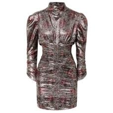 Mίνι φόρεμα, Isabel Marant.