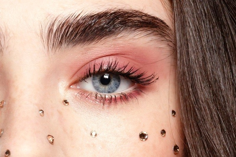 Tips μακιγιάζ από τον Patrick Lorentz, make-up artist της Estee Lauder - εικόνα 1