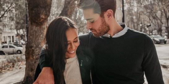 6 αιτίες που δεν κάνεις καλό σεξ Και τι να κάνεις για να βελτιώσεις την ερωτική σου ζωή.