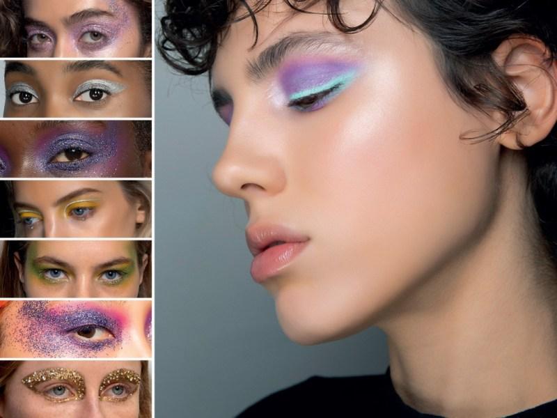 Άνοιξη/Καλοκαίρι 2020: Οι 5 κορυφαίες τάσεις στην ομορφιά που δεν πρέπει να σου ξεφύγουν - εικόνα 2