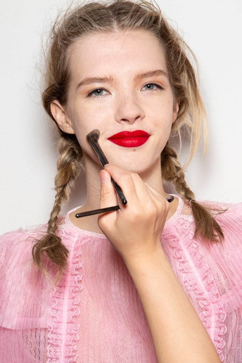 Τα hair trends που πρέπει να γνωρίζεις πριν μπει η Άνοιξη - εικόνα 1