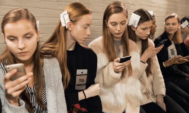 Γνωρίζεις πως το on-line shopping βλάπτει το περιβάλλον;
