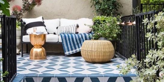 Αν σου αρέσει το country style στη διακόσμηση δες αυτές τις 30+1 φωτογραφίες Η design blogger Coco, διαχειρίστρια του cococozy.com, ζει στο Los Angeles και λατρεύει το αυθεντικό στυλ της εξοχής. Δείτε τις αγαπημένες γωνιές από το σπίτι της αλλά και από άλλα σπίτια που επισκέπτεται για το blog της και πάρτε ιδέες.