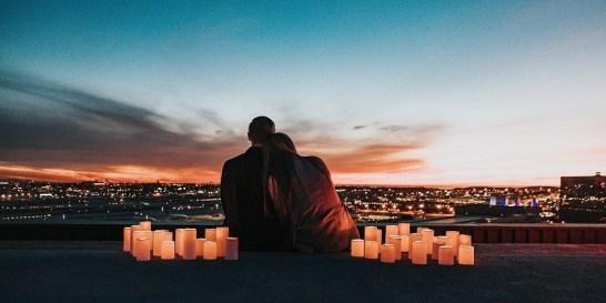 Αυτό είναι το ιδανικό πρώτο ραντεβού σύμφωνα με το ζώδιό σου Μάθε τι μπορείς να κάνεις για να περάσεις όμορφα και να καταφέρεις να «κλείσεις» και άλλο ραντεβού.