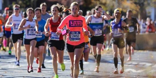 6 δοκιμασμένες συμβουλές για καλύτερες επιδόσεις στο τρέξιμο #ELLERun Κάνε το τρέξιμο τρόπο ζωής...