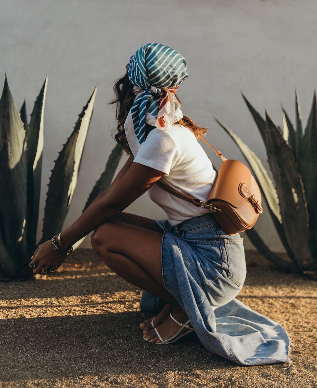 12 υπέροχες (& οικονομικές) φούστες από τα Mango που θα κάνουν τη ζωή σου ευκολότερη και πιο… στυλάτη!