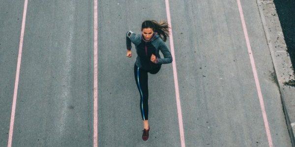 Πώς θα αποκτήσω αντοχή στο τρέξιμο (στο δρόμο ή και στο διάδρομο);