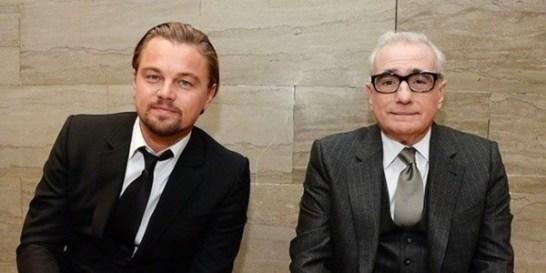 Τι έμαθε ο Leonardo DiCaprio από τον Martin Scorsese; Οι δύο τους έχουν συνεργαστεί σε πέντε κινηματογραφικά έργα μέχρι στιγμής, με το έκτο και το έβδομο να έπονται.