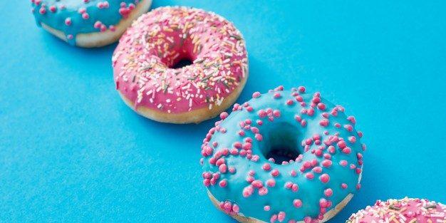 Top tips για να βγάλεις τη ζάχαρη από τη ζωή σου με ευκολία