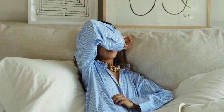 7 top συμβουλές για να σε θέλουν όλοι! Δεν χρειάζεται να χάσεις κιλά, να ψιθυρίζεις στην κρεβατοκάμαρα ούτε να φορέσεις ζαρτιέρες για να νιώσεις σέξι και γεμάτη αυτοπεποίθηση.