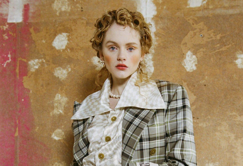 Αυτά είναι τα προϊόντα ομορφιάς που χρησιμοποιήθηκαν στην Εβδομάδα Μόδας του Λονδίνου