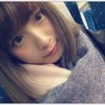 永井理子の彼氏や大学は?私服がかわいい!卒アル画像が流出?