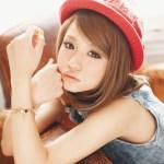 fumikaの本名は?福岡出身の歌手に注目!その活躍ぶりとは?