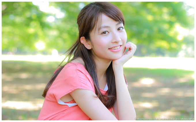 girl_634_03