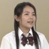 山田七海の高校!沖縄の歌手?熱愛彼氏や身長と体重を調査!
