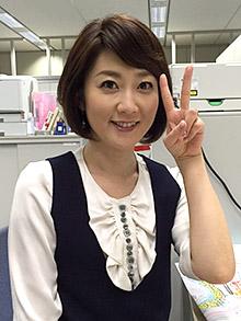 f_ikejiri