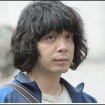 峯田和伸は結婚して嫁と子供が?経歴や出演作品を調査!出身は?