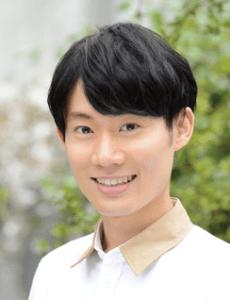 member_hanazawamasato_a