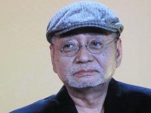 hosono-haruomi1
