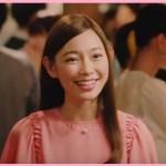 野村証券CM女優!坂口健太郎が同窓会で再会する女性は誰?