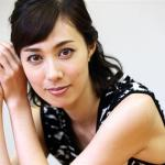 かっぱ寿司CM俳優とロケ地!吹石一恵と共演の男性や歌を調べた