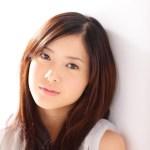 吉高由里子は可愛くない?太りすぎで顔変わった!歴代彼氏は?