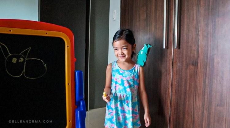 preschooler-kerri