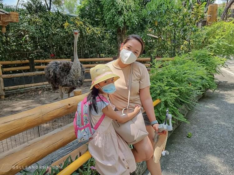 mom-elle-kerrigan-ostrich-photo
