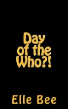 day-of-the-who-cover