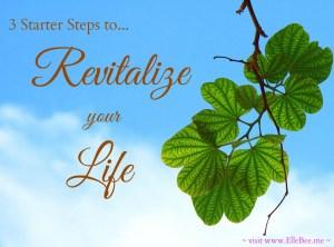 Revitalize blog image