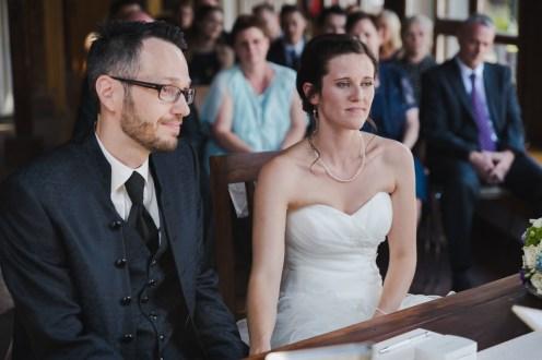 Hochzeit Trauung Standesamt
