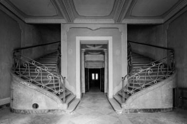 Italien - Palace Casino-2