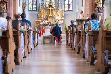 hochzeit christine und stefan-9