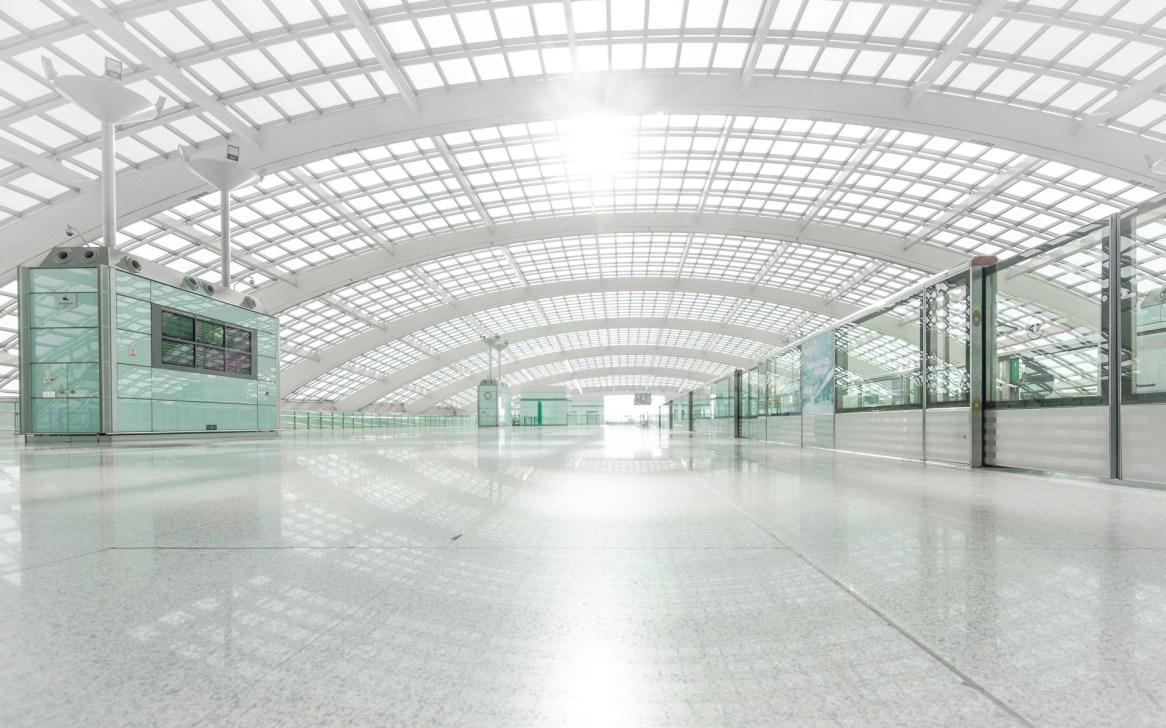 Flughafentransfer Peking