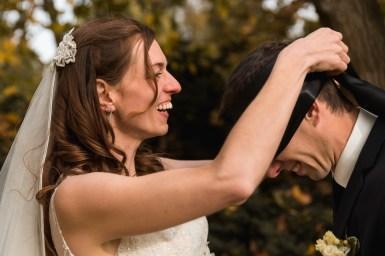 17-10-28_Hochzeit_Petra-10