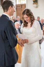 17-10-28_Hochzeit_Petra-139