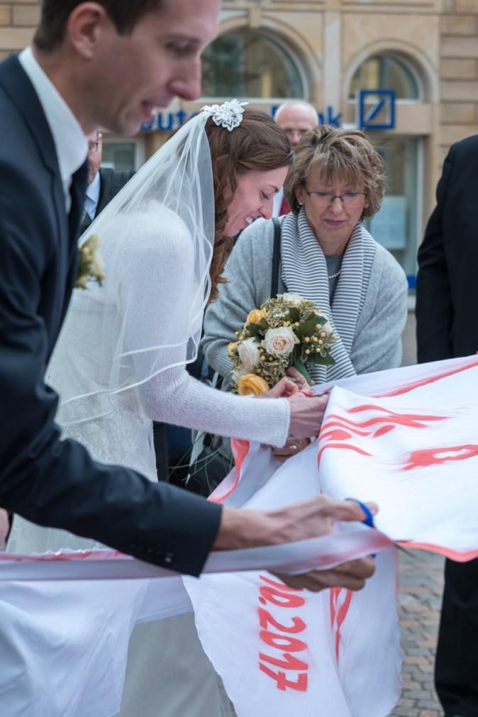 17-10-28_Hochzeit_Petra-179