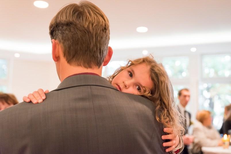 17-10-28_Hochzeit_Petra-256