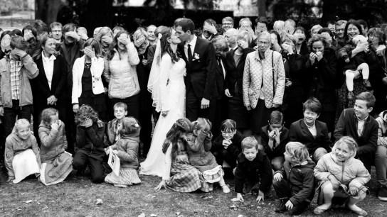 17-10-28_Hochzeit_Petra-360