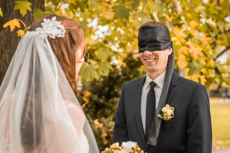 17-10-28_Hochzeit_Petra-4