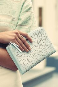 double_clutch_soft_mint_1