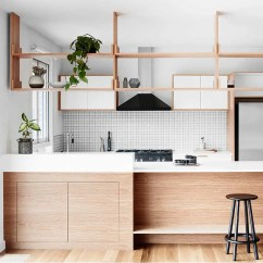 Decoration Kitchen Lowes Appliances Solutions Worktops Elle Uk Quartz Stone Worktop By Italiana For More Details See Kitchens Volume 1