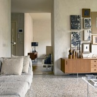 A guide to terrazzo | ELLE Decoration UK