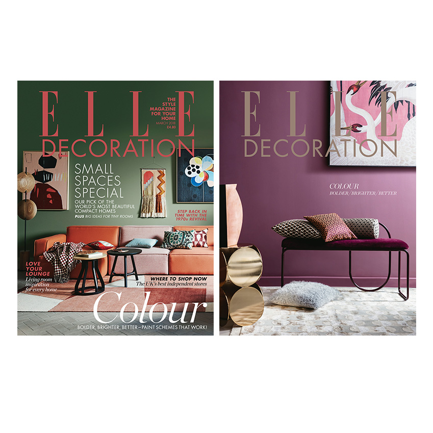 elle decor best living rooms decorating ideas for room with fireplace march 2018 decoration uk