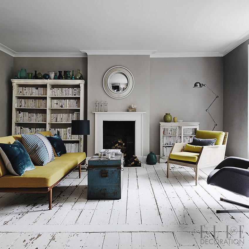barcelona sofa uk preston reviews living room design inspiration and decoration ideas   elle ...