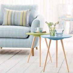 Side Tables Living Room Uk Home Depot Rugs Alma Table By Next Elle Decoration
