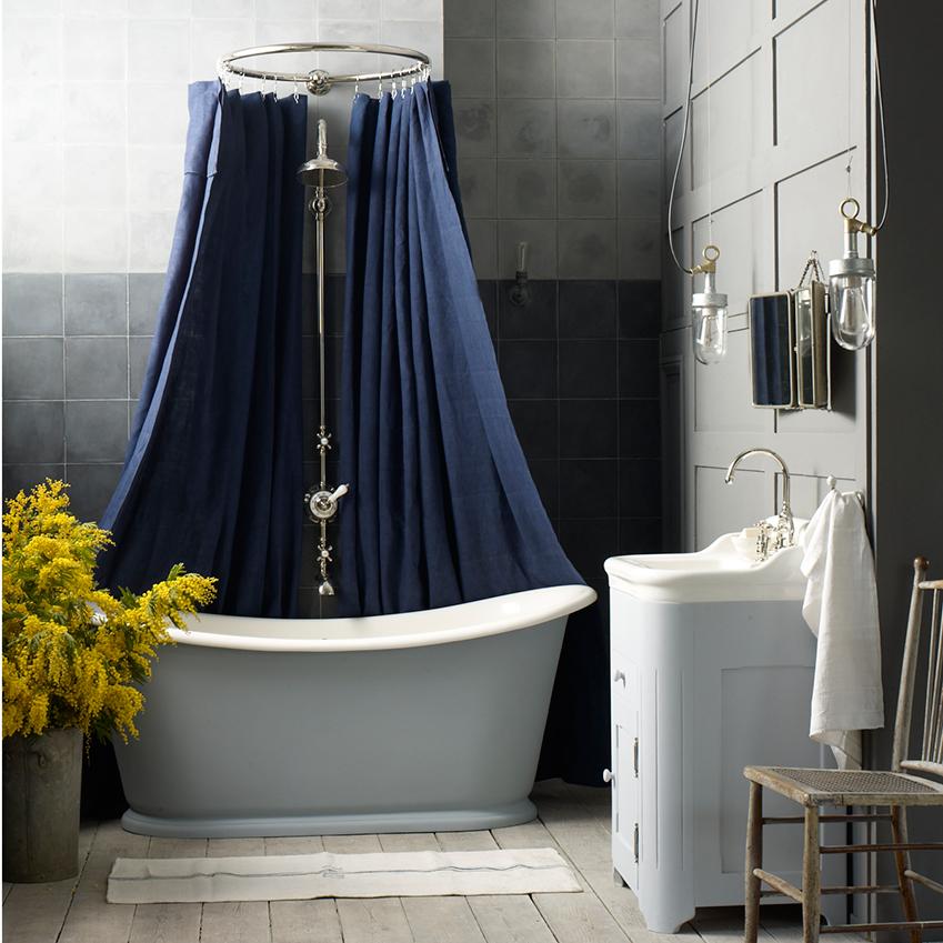 Secret Addresses For Bathroom Accessories ELLE Decoration UK
