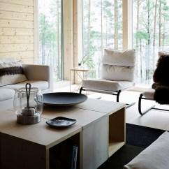 Best Lighting For Kitchen Hood Designs Kitchens Elle Decoration Country Volume 7 | Uk